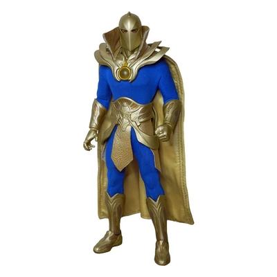 Figurine DC Comics Dr. Fate 16cm