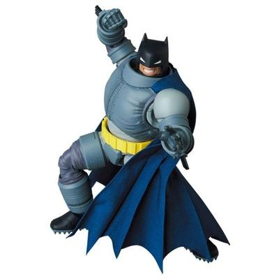 Figurine Batman Dark Knight MAF EX Armored Batman 16cm