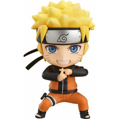 Figurine Nendoroid Naruto Shippuden Naruto Uzumaki 10cm