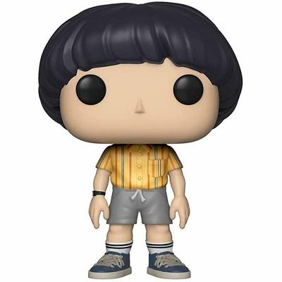 Figurine Stranger Things Funko POP! Mike 9cm