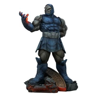 Statuette DC Comics Darkseid 61cm