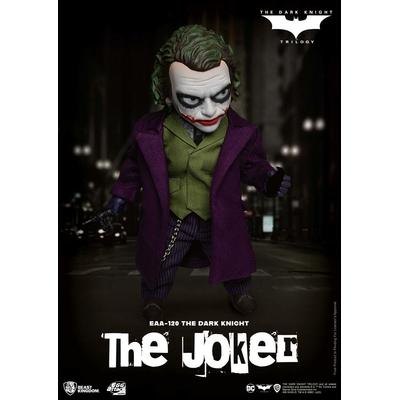 Figurine Batman The Dark Knight Egg Attack Action The Joker 17cm