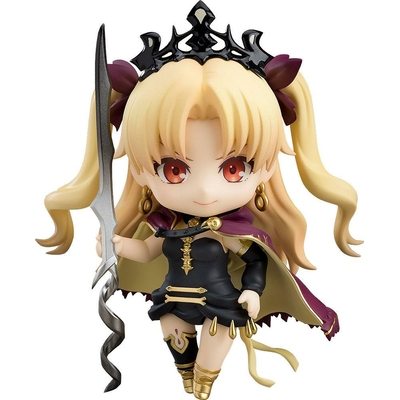 Figurine Nendoroid Fate Grand Order Lancer Ereshkigal 10cm