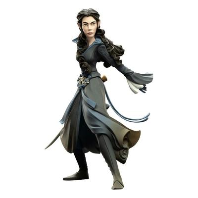 Figurine Le Seigneur des Anneaux Mini Epics Arwen Evenstar 16cm
