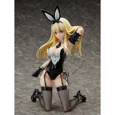 Statuette Original Character by Tsunako Eureka: Bunny Ver. 31cm