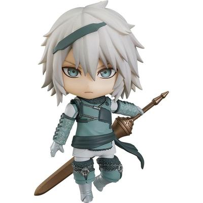 Figurine Nendoroid NieR Replicant ver.1.22474487139.Nier 10cm