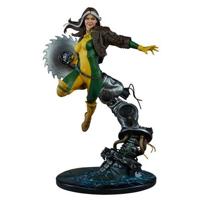 Statue Marvel Rogue 56cm