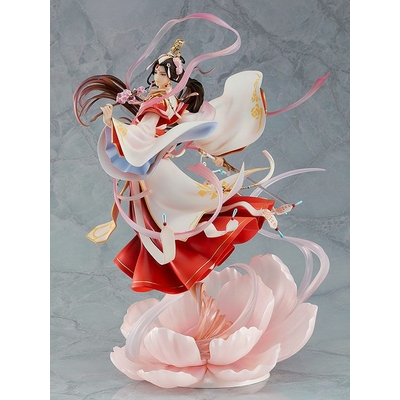 Statuette Heaven Official's Blessing Xie Lian His Highness Who Pleased the Gods Ver. 35cm