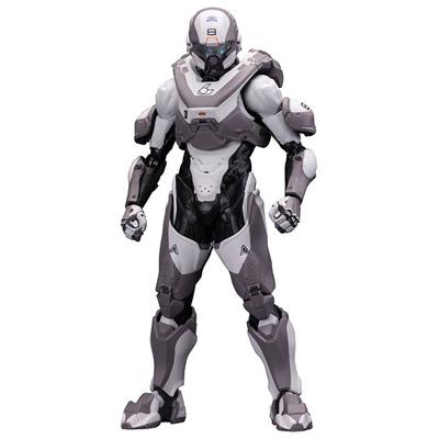 Statuette Halo ARTFX+ Spartan Athlon 21cm