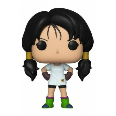 Figurine Dragon Ball Z Funko POP! Videl 9cm