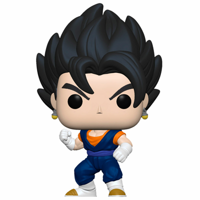 Figurine Dragon Ball Z Funko POP! Vegito 9cm