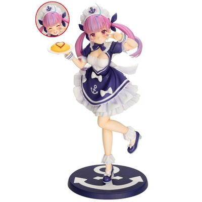 Statuette Aqua Minato - Aqua Minato Bonus Edition 25cm