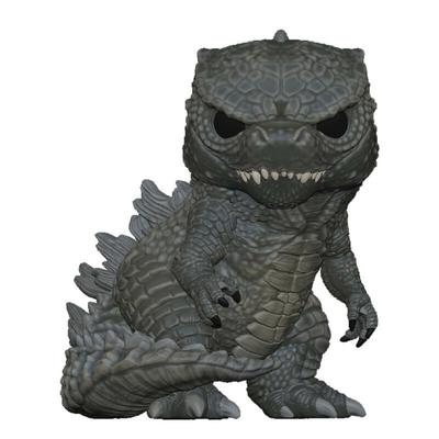 Figurine Godzilla Vs Kong Funko POP! Godzilla 9cm