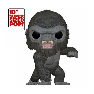 Figurine Godzilla Vs Kong Super Sized Funko POP! Kong 25cm