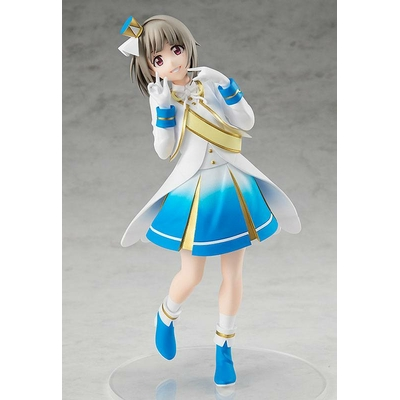 Statuette Love Live! Nijigasaki High School Idol Club Pop Up Parade Kasumi Nakasu 17cm