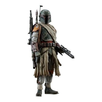 Figurine Star Wars Mythos Boba Fett 30cm