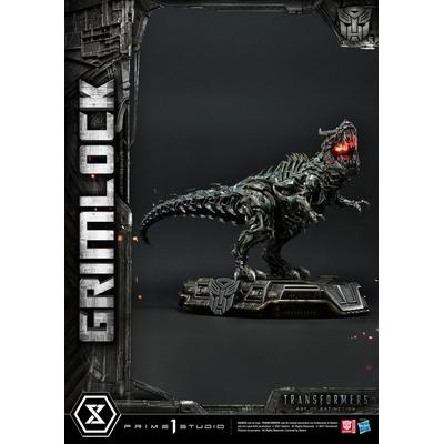Statuette Transformers L´Age de l´extinction Grimlock 37cm