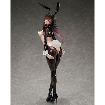 Statuette Creators Opinion Kasumi 45cm