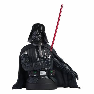 Buste Star Wars Episode IV Darth Vader 15cm