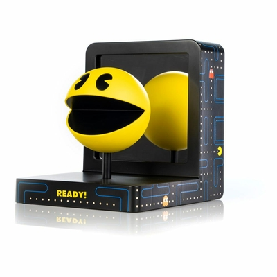 Statuette Pac-Man - Pac-Man 18cm