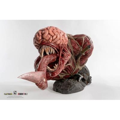 Buste Resident Evil Licker 50cm