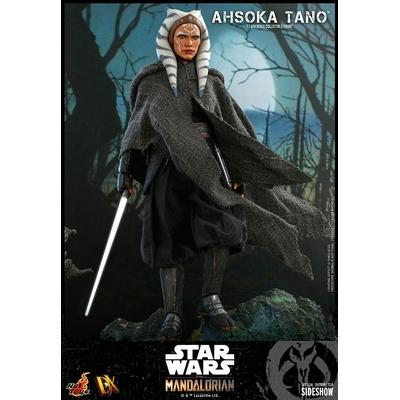 Figurine Star Wars The Mandalorian Ahsoka Tano 29cm