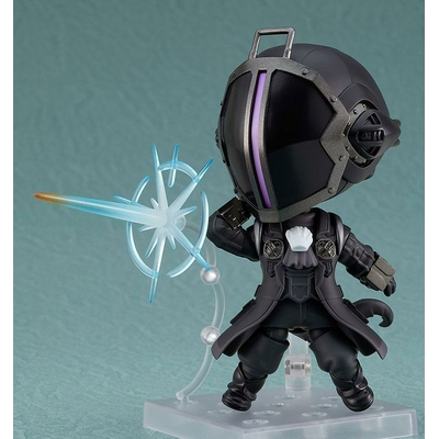 Figurine Nendoroid Made in Abyss Dawn of the Deep Soul Bondrewd 12cm
