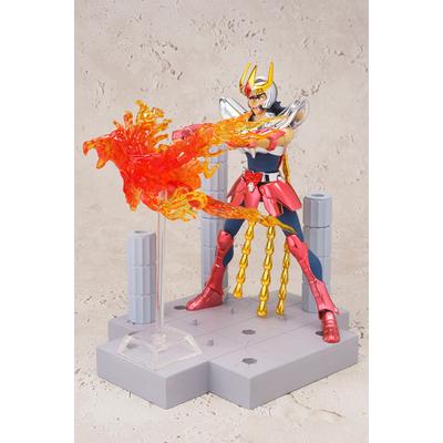 Figurine Saint Seiya Ikki du Phoenix D.D. Panoramation 10cm