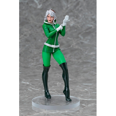 Statuette Marvel Now ARTFX+ Rogue 20cm