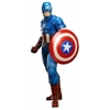 marvel-comics-statuette-pvc-artfx-captain-america-19-cm-style-manga-0918712001393255432