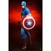 marvel-comics-statuette-pvc-artfx-captain-america-19-cm-style-manga-3-0320087001393255441