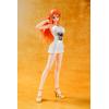Figurine One Piece S.H. Figuarts Zero Nami Film Gold 15cm 1001 Figurines 1