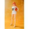 Figurine One Piece S.H. Figuarts Zero Nami Film Gold 15cm 1001 Figurines 3