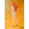 Figurine One Piece S.H. Figuarts Zero Nami Film Gold 15cm 1001 Figurines 4