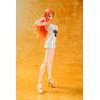 Figurine One Piece S.H. Figuarts Zero Nami Film Gold 15cm 1001 Figurines 5