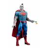 Statuette DC Comics ARTFX+ Bizarro The New 52 - 21cm 1001 Figurines