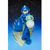 Figurine MegaMan S.H Figuarts Zero 12cm 1001 Figurines 2