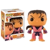 Figurine Street Fighter Funko POP! Dan 9cm 1001 Figurines