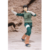 Figurine Naruto S.H. Figuarts Rock Lee 14cm 1001 Figurines 4