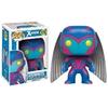 Figurine X-Men POP! Marvel Bobble Head Archangel 9cm 1001 Figurines