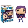 Figurine X-Men POP! Marvel Bobble Head Psylocke 9cm 1001 Figurines