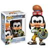Figurine Kingdom Hearts Funko POP! Goofy 9cm 1001 Figurines