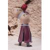 Figurine Naruto S.H. Figuarts Gaara 16cm 1001 Figurines 2