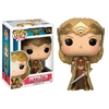 Figurine Wonder Woman Movie Funko POP! Hippolyta 9cm 1001 Figurines