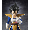 Figurine Dragon Ball Z Vegeta S.H. Figuarts 18cm 1001 Figurines 2