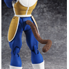 Figurine Dragon Ball Z Vegeta S.H. Figuarts 18cm 1001 Figurines 4