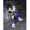 Figurine Dragon Ball Z Vegeta S.H. Figuarts 18cm 1001 Figurines 5