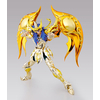 Figurine Saint Seiya Soul of Gold Milo du Scorpion Myth Cloth EX 1001 Figurines 3
