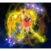 Figurine Saint Seiya Soul of Gold Milo du Scorpion Myth Cloth EX 1001 Figurines 9