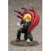 Statuette Fullmetal Alchemist Brotherhood  ARTFXJ Edward Elric 15cm 1001 figurines